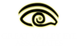 Great Valley Eye Associates